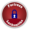 Fortress Locksmiths profile image