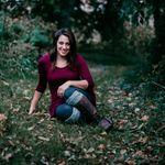Olive Rose Photography LLC profile image.