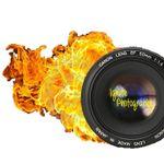 Ignite Photography profile image.