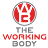 The Working Body profile image