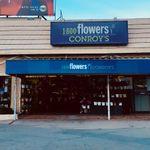 1800flowers/conroys profile image.