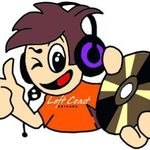 Left Coast Karaoke and DJ Service Billy  profile image.