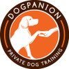 Dogpanion Dog Training profile image