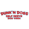 Dunk'n Dogs Dogwash & Professional Grooming profile image