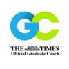 Graduate coach  profile image