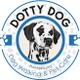 Dotty Dog logo