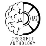 CrossFit Anthology profile image.