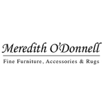 Meredith O'Donnell Fine Furniture profile image.
