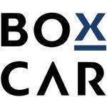 Boxcar PR  profile image.