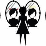 Looking Glass Guidance profile image.