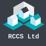 RCCS Ltd profile image.