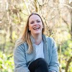 Holly Light Coaching profile image.