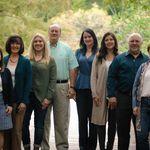Wood Christian Counseling profile image.