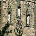 Saint Nicolas Place profile image.