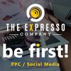 The Expresso Company profile image
