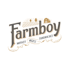 Farmboy Market, Meats, Sandwiches profile image