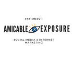 Amicable Exposure profile image.