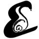 Emerging6S logo