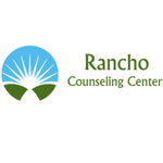 Rancho Counseling Center profile image.