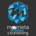 Murrieta Christian Counseling profile image.