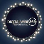 DigitalWire360 profile image.