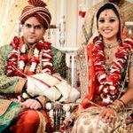 Nirav Solanki Photography profile image.