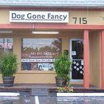 Dog Gone Fancy profile image.