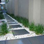 Greenvalley Landscapers profile image.