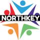 NorthKey Pty Ltd logo
