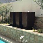 Turf Spec profile image.