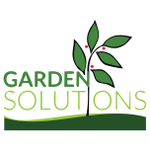 Garden Solutions profile image.
