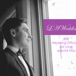 L.A. Wedding Today profile image.
