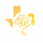 Yellow Rose Counseling & Assessment