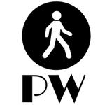 PragmaWalks profile image.