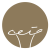 Cotswold Electrical Installations Ltd profile image