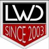 Listed Website Design profile image