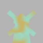 SkillMill profile image.