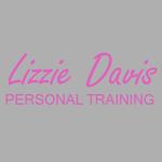 Body By Lizzie Davis  profile image.