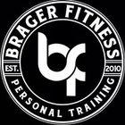 Brager Fitness