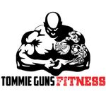 Tommy Guns Fit  profile image.