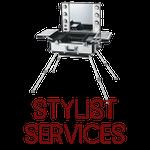 ManJon Studios Advertising Agency+ profile image.