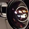 Extreme Photography Studios profile image