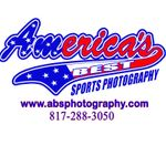 Americas Best Sports Photography profile image.