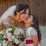 Life's Enchanted Moments Photography, LLC profile image.