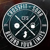 CrossFit SOAR profile image