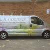 L h Goodwin  profile image