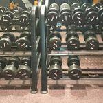 Fitnessjc  profile image.