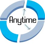 Anytime Digital Marketing LLC profile image.