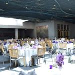 Simple Elegance Event Planning, LLC profile image.