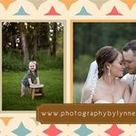 Photography by Lynnette profile image.